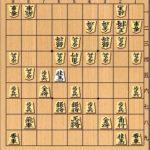 GAVA角戦法定跡棋譜集『GAVA角の急所』定跡棋譜集ダウンロード