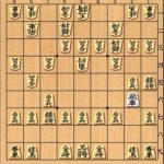 好きな指定局面を選んで勝負!『ランダム指定局面将棋』棋譜集ダウンロード