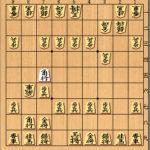 横歩取りの先手用マイナー戦法『横歩取り▲7五角戦法』定跡棋譜集ダウンロード